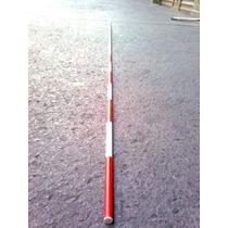 Antenas Para Red De Voleibol Par