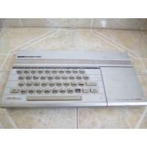 Computadora De Los 80`s, Timex Sinclair 2068