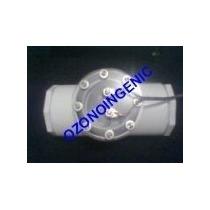 Generador De Iones De Plata Plantas Purificadoras De Agua