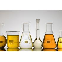 Hipoclorito De Sodio 13 % 20 Lt Cloro Desinfectante Limpieza