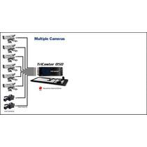 Tricaster Tcxd- 850 Interface De Produccion En Vivo