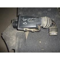 Filtro De Aire Voyaguer 93