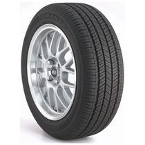 Llanta Bridgestone Turanza El400 205/55 R16 Precio De Locura