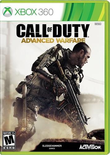 -call-of-duty-advanced-warfare-para-xbox