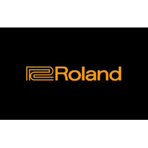 Roland Yamaha Korg Instrucctivo Manual Español Teclado Midi