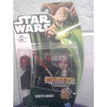 Star Wars Darth Maul The Clone Wars Cazarecompensas