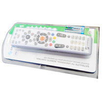 Control Sky Hd Universal 7 En1 Ideal Para Tv Satelital