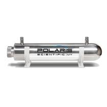 Lámpara Germicida Uv Polaris 1 Gpm (3.8 Litros/min)