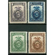 Sc 684-687 Año 1933 B1 Xxi Congreso Internacional De Estadis
