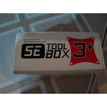Setoolbox3 V.1302 14.02 1c3