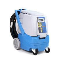 Maquina Para Limpiar Alfombras Comercial Limpieza Hm4