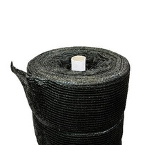 Malla Sombra 50% Negra 2.10m X 100m (tya28) Ecom