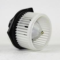 Motor Ventilador Soplador D Aire Acondicionado Altima Murano