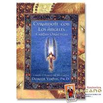 Oraculo Curandote Con Los Angeles - Doreen Virtue