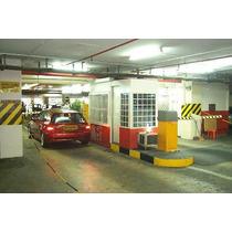 Inicia Negocio Con Un Estacionamiento Y Pensión De Autos