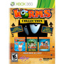 Worms Collections,xbox 360,halo,zelda,mario,call.gtav,mn4