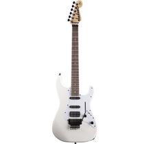 Jackson Adrian Smith Signature Sdx Guitarra Electrica