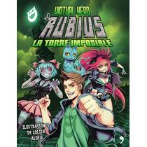Virtual Hero 2 - Ruben Doblas El Rubius / Suma De Letras