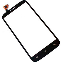 Pantalla Tactil Touch Alcatel One Touch Pop C9 Garantizado