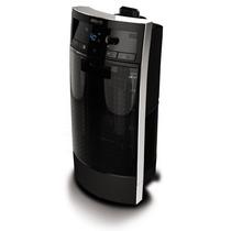 Humificador De Vapor Evaporación Ultrasonico Bionaire Mn4