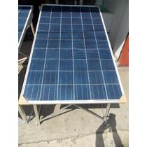 Panel Solar De 250 W