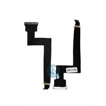 Cable Flex Imac A1311 21.5-inch Modelo 2010 593-1280