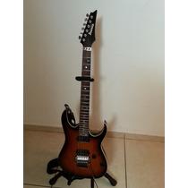 *** Guitarra Electrica Ibañez Prestige Rg2820zd ***