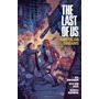 Libro The Last Of Us American Dreams - *dark Horse Comics!