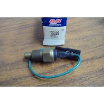 Sensor De Temperatura Ts137 Camaro, Firenza, Firebird, Etc..