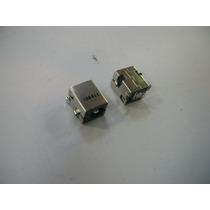 Power Jack Ibm Asus A52f A53 K52 K53 K72 U52 U53 U52f U2 U26