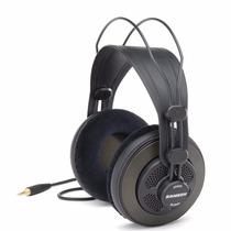 Audifonos Samson Sr850 Professional