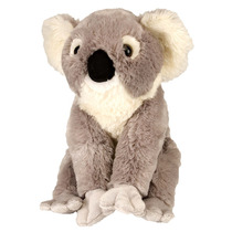 Koala Peluche - Wild Republic Oso 12 Childs Felpa