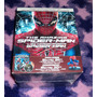 The Amazing Spider Man 3d - Bluray + Dvd Limited Edition Pm0