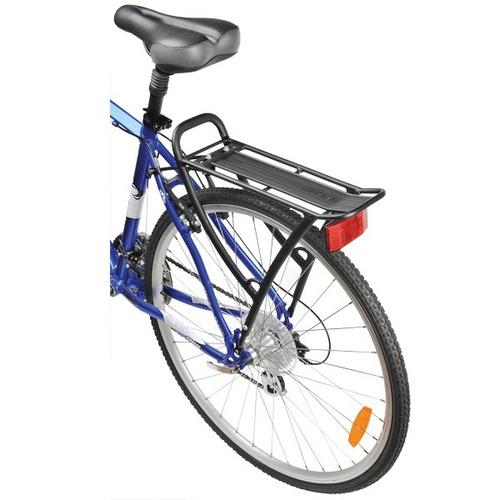 073268d6891 Parrilla Porta Bultos Trasero Zéfal Discovery Para Bicicleta $999 ...