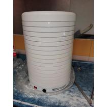 Deshidratador De Alimentos 16 Bandejas Nesco Mod. Fd-1010