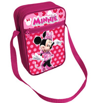 50 Bolos - Dulceros Mimi - Minnie Mouse Para Fiesta ¡oferta!