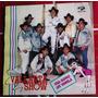 Banda Vallarta Show Esa Chica Me Vacila Cd 1a Ed 1992 Fn4