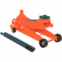 Gato Hidraulico Profesional 3 Toneladas Truper 14949