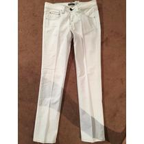 Jeans Levis Mujer Talla 26/27 Unicos! Con Brillantes