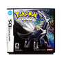 Pokemon Diamond + 493 Pokes Shinys - Nintendo Ds 2ds & 3ds
