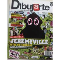 Dibujarte Revista No. 68 Arte Y Dibujo
