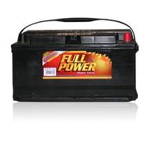 Batería Full Power. 49-850. Envío Gratis En El Df.