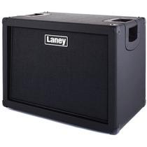 Laney Iron Heart Irt112 Bafle - Gabinete Para Guitarra