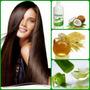 Shampoo De Caballo Friesian Apto Para Uso Humano