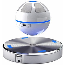 Ice Orb Bocina Bluetooth Flotante