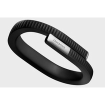 Up 24 Jawbone Ultima Generacion Iphone Lk Nike Fuel Band Rm4