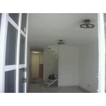 Casa En Venta En Ecatepec De Morelos