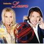 Se�orita Laura Soundtrack Programa De Tv ( Televisa , Rosa )