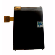Lcd Pantalla Display Samsung S3200