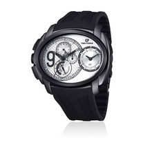 Reloj Time Force Negro